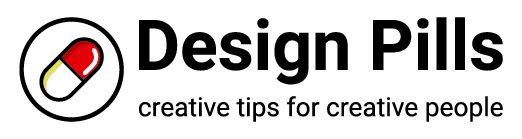 Design Pills
